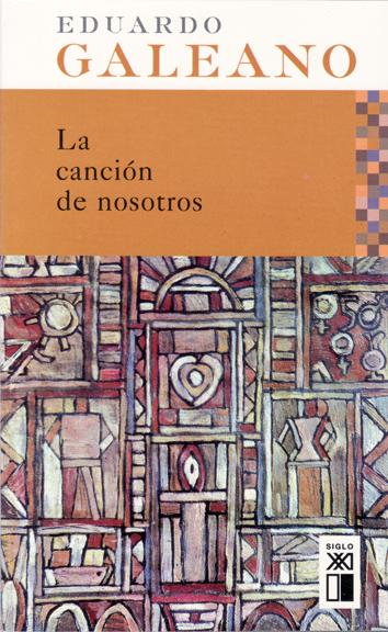 la-cancion-de-nosotros-9788432311901