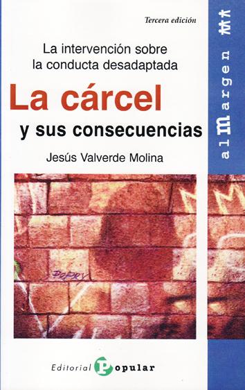 la-carcel-y-sus-consecuencias-978-84-7884-058-8
