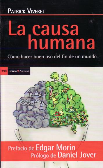 la-causa-humana-9788498885477
