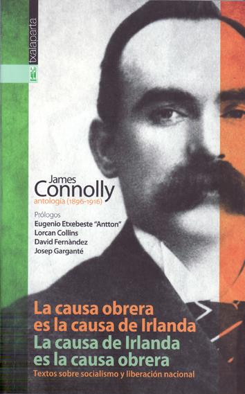 800 p. | ISBN: 978-84-15313-85-4 | 28,00 € | Txalaparta