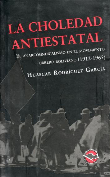 la-choledad-antiestatal-9789871523092