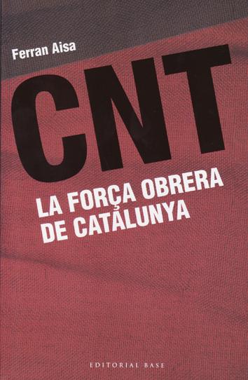 la-cnt-978-84-15711-16-2