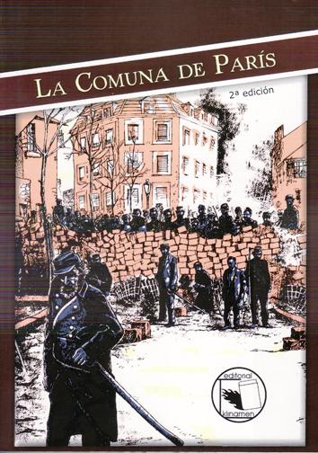 la-comuna-de-paris-