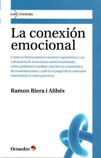 la-conexion-emocional-978-84-9921-168-8