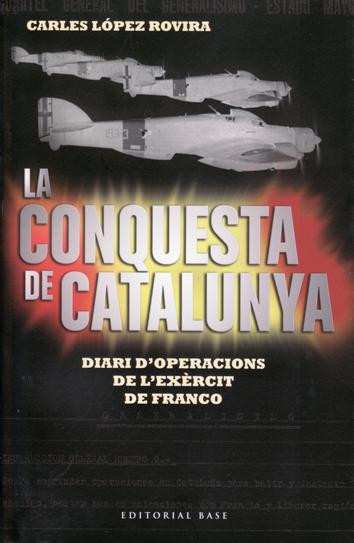 la-conquesta-de-catalunya-978-84-15267-52-2