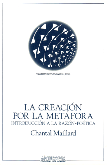 la-creacion-por-la-metafora-9788476583210
