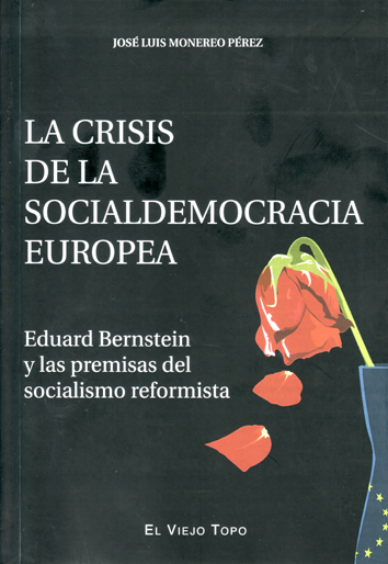 la-crisis-de-la-socialdemocracia-europea-9788415216803