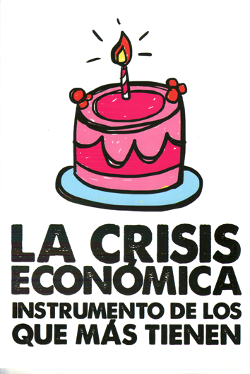 la-crisis-economica-instrumento-de-los-que-mas-tienen-9788493985325