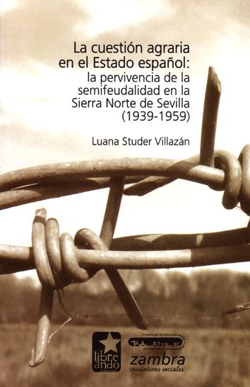 la-cuestion-agraria-en-el-estado-espanol-9788494136245