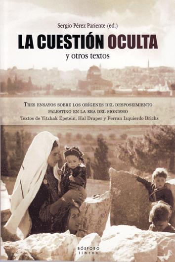 la-cuestion-oculta-978-84-936189-7-1