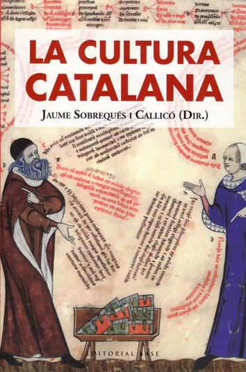 la-cultura-catalana-978-84-939161-3-8