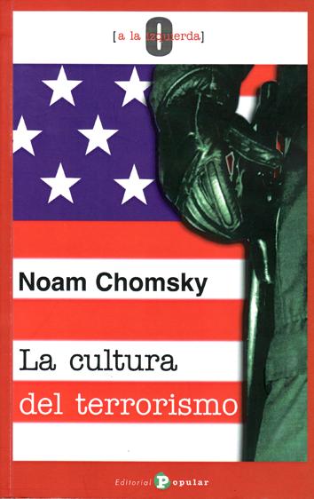 la-cultura-del-terrorismo-978-84-7884-253-7