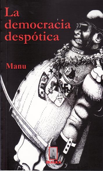 la-democracia-despotica-
