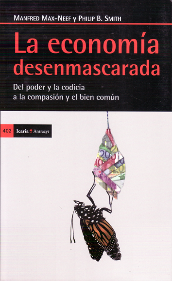 la-economia-desenmascarada-978-84-9888-557-6