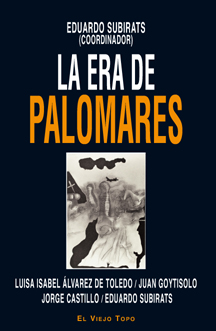 la-era-de-palomares-978-84-92616-88-6