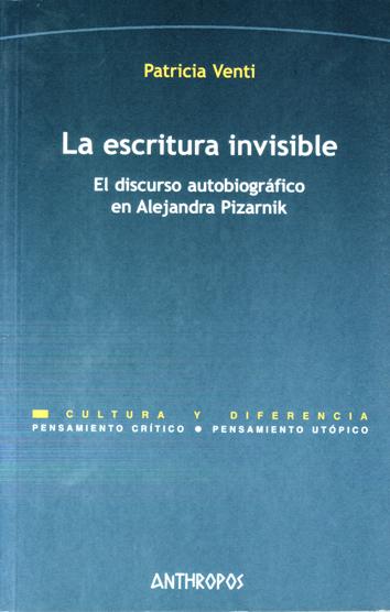 la-escritura-invisible-9788476588949