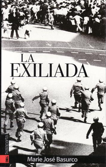 la-exiliada-9788415313236