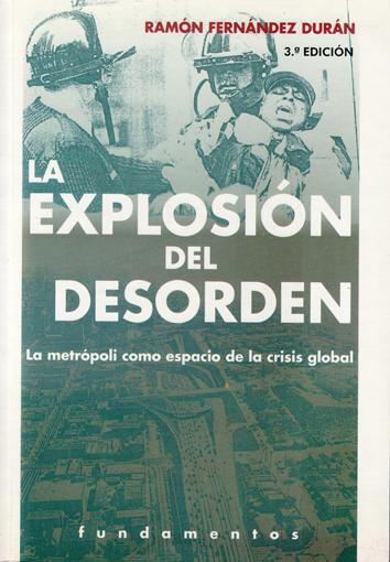 la-explosion-del-desorden-8424507592