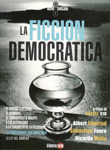 la-ficcion-democratica-978-84-938273-5-9