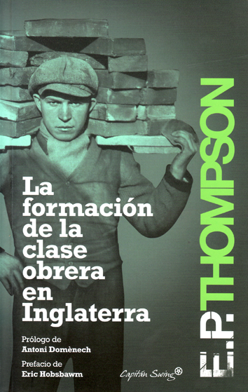 la-formacion-de-la-clase-obrera-en-inglaterra-978-84-940279-3-2