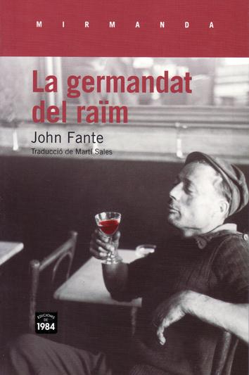 la-germandat-del-raim-9788415835127