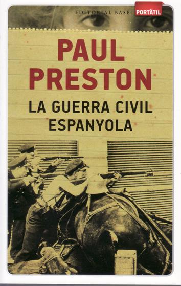 la-guerra-civil-espanyola-9788415711551