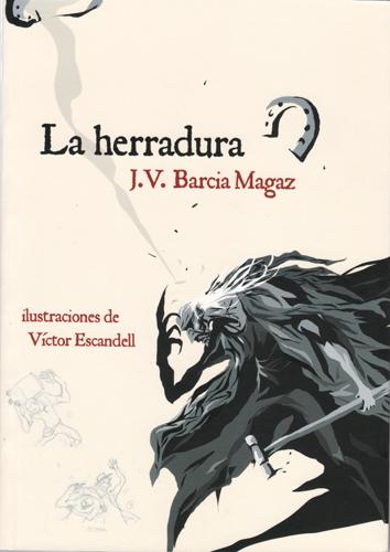 la-herradura-9788493797331