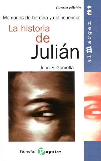 la-historia-de-julian-9788478842223