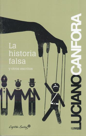 la-historia-falsa-9788494169045