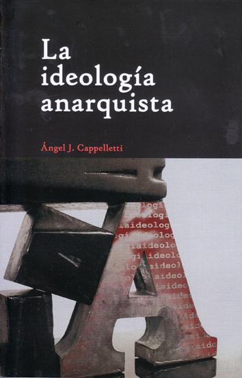 la-ideologia-anarquista-978-84-613-7340-6