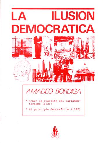 la-ilusion-democratica-