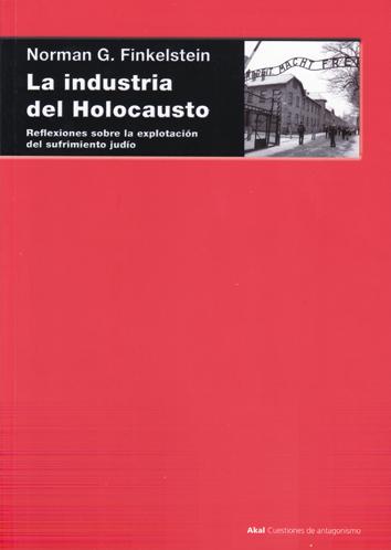 la-industria-del-holocausto-978-84-460-3928-0