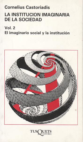 la-institucion-imaginaria-de-la-sociedad-(vol-2)-84-7223-733-6