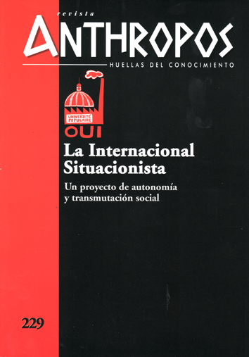 la-internacional-situacionista-11373636