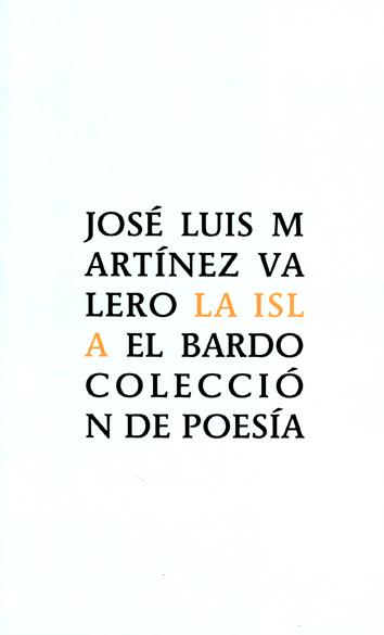 la-isla-9788482551371