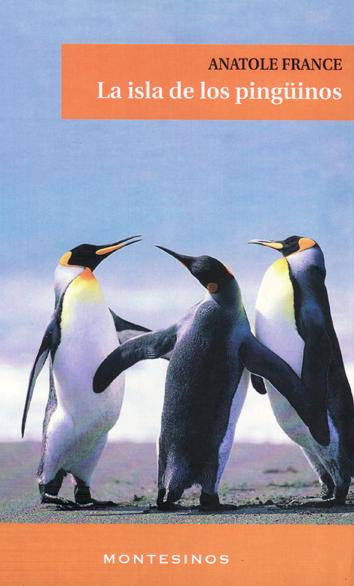 la-isla-de-los-pingüinos-9788415216469