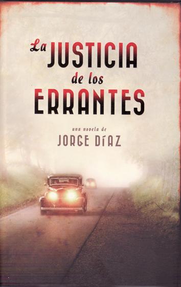 la-justicia-de-los-errantes-9788401352270