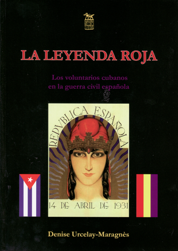la-leyenda-roja-978-84-92438-43-3