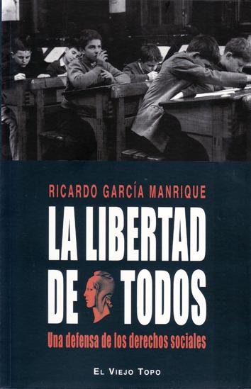 la-libertad-de-todos-978-84-15216-51-3