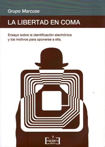 la-libertad-en-coma-9788494020858