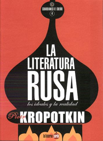 la-literatura-rusa-9788494463372