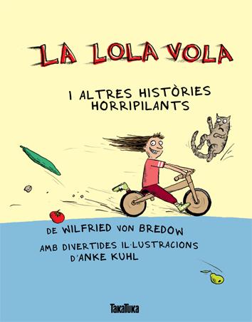 la-lola-vola-978-84-17383-40-4