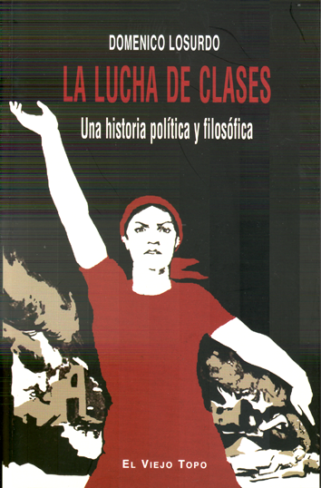 la-lucha-de-clases-9788494209789