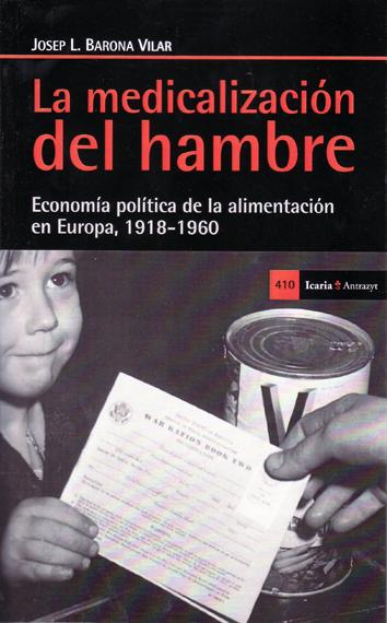 la-medicalizacion-del-hambre-978-84-9888-582-8