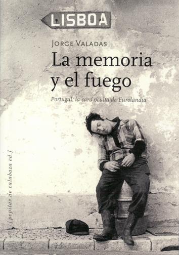 la-memoria-y-el-fuego-978-84-940296-5-3