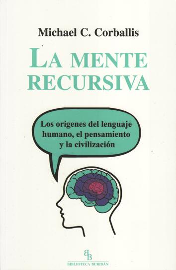 la-mente-recursiva-9788494209758
