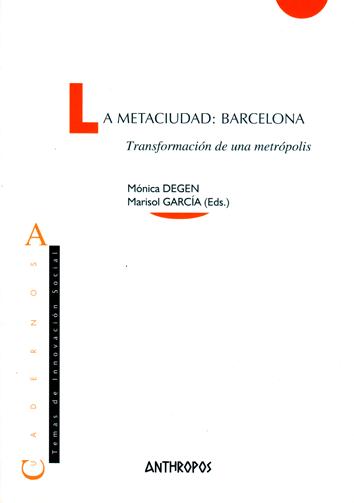 la-metaciudad:-barcelona-978-84-7658-859-8