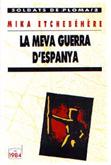 la-meva-guerra-d'espanya-84-86540-09-7