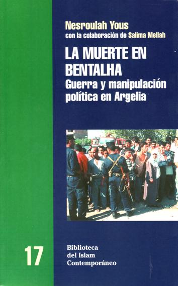 la-muerte-en-bentalha-978-84-7290-166-7