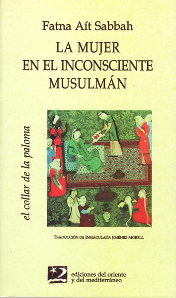 la-mujer-en-el-inconsciente-musulman-9788487198663